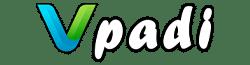 ویپادی | آموزش آنلاین | وبینار