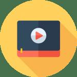 video-player-movie
